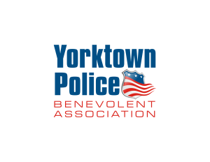 Yorktown Police Benevolent Association